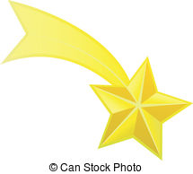 Shooting star Vector Clipart EPS Images. 2,191 Shooting star clip.
