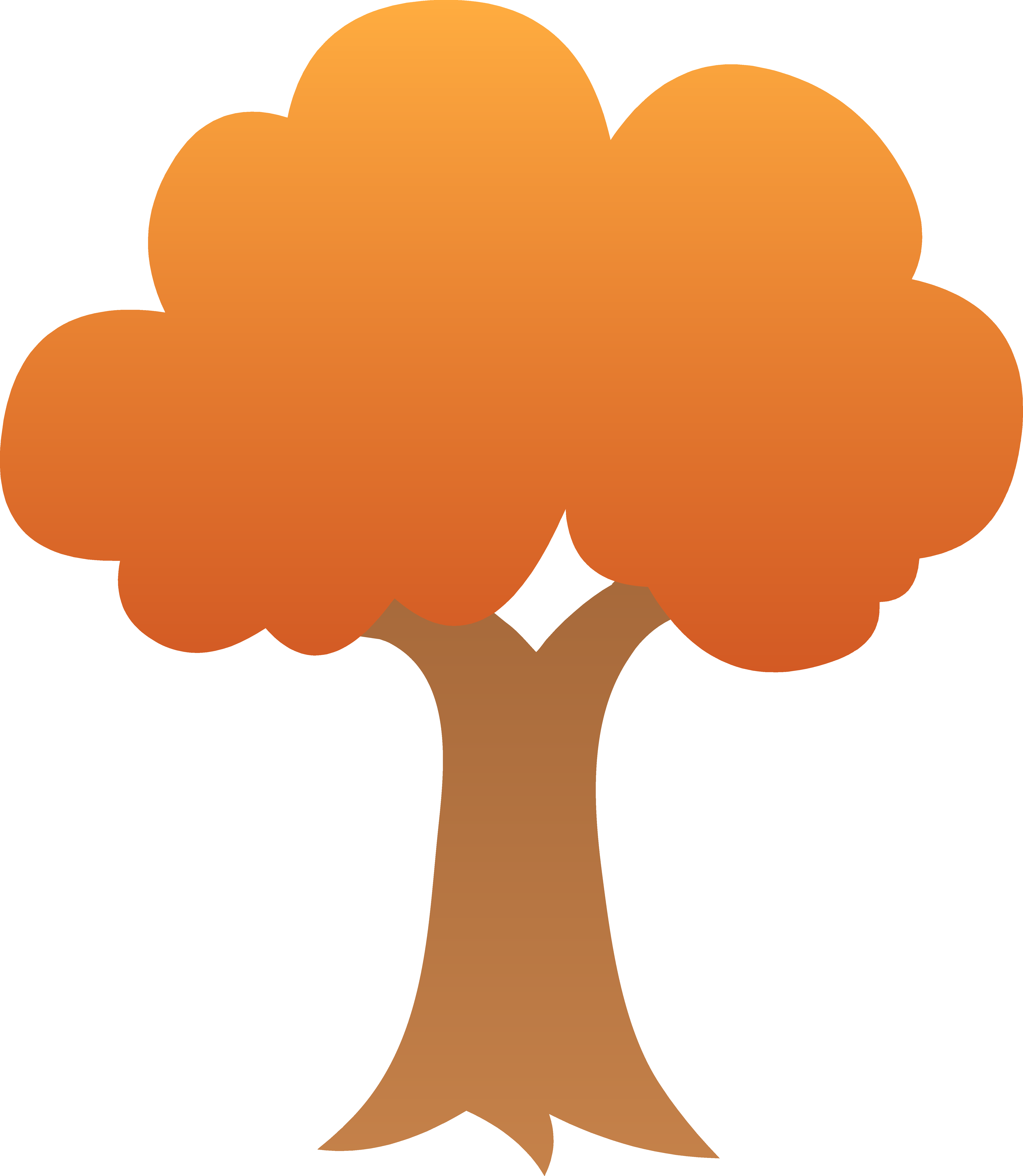 Free Fall Tree Clipart, Download Free Clip Art, Free Clip.
