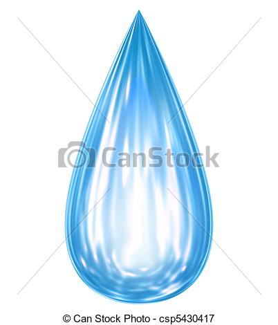 Falling water Illustrations and Clip Art. 9,234 Falling water.
