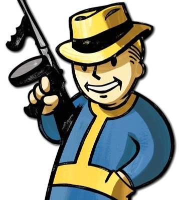22 Best images about fallout on Pinterest.