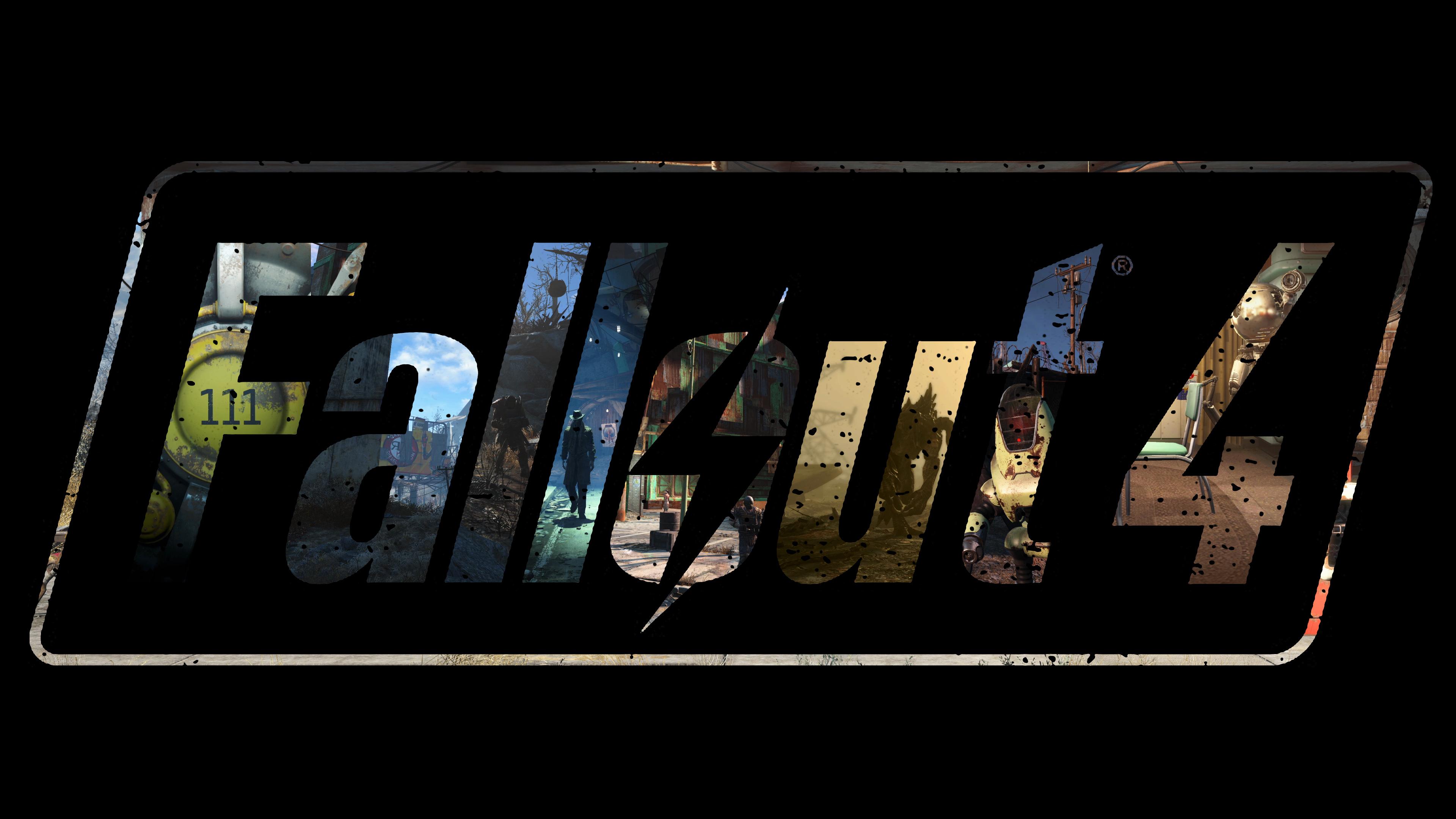 1080p fallout 4 wallpaper.