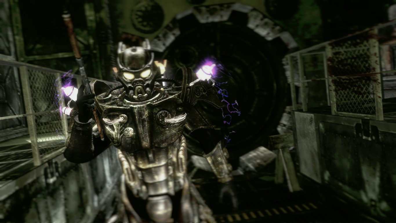 Fallout 4 clipart 1920x1080 hd clipground fallout enclave clipart 1920x1080 altavistaventures Gallery