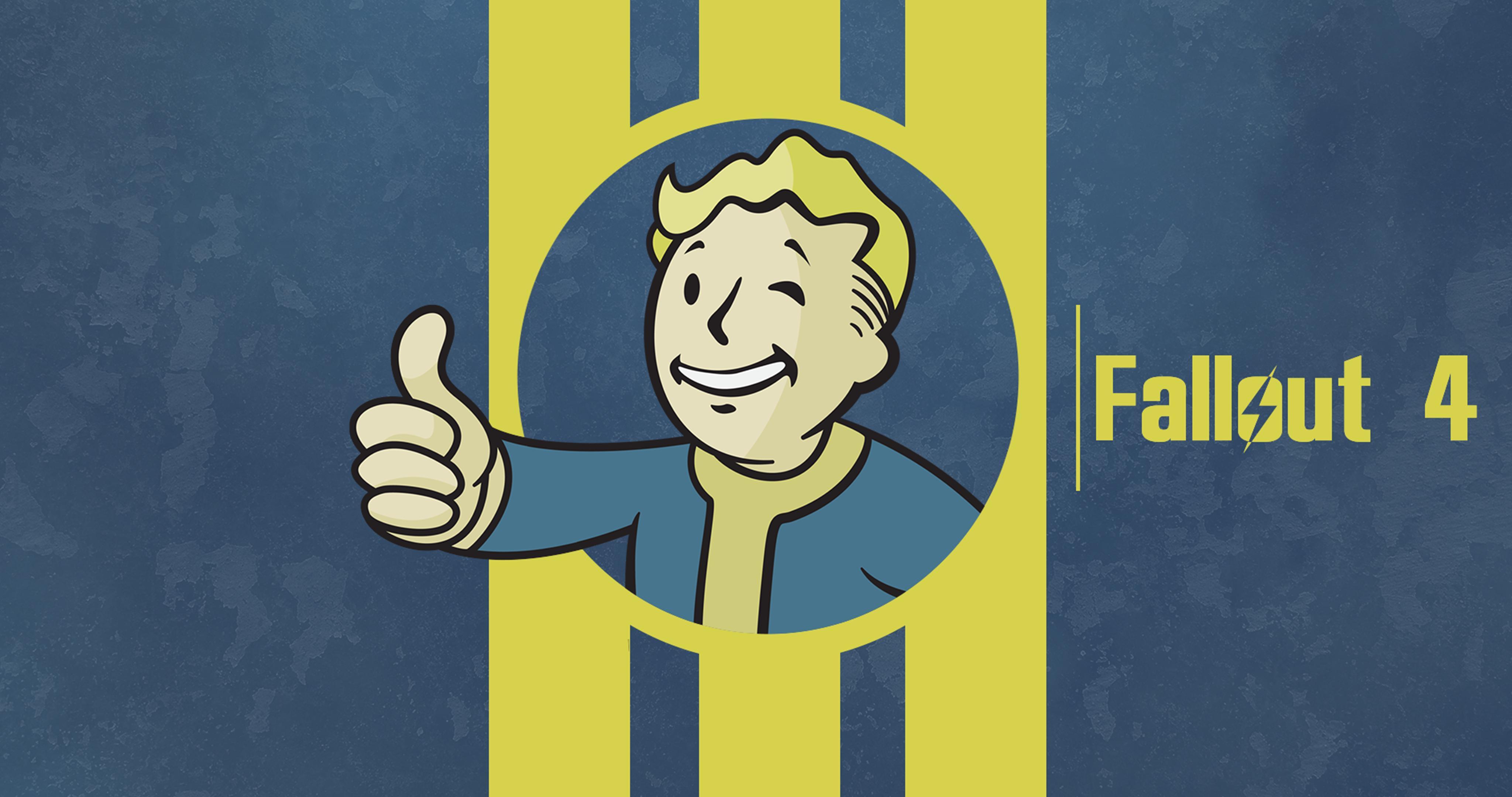 Fallout Vault Boy Clipart Hd.