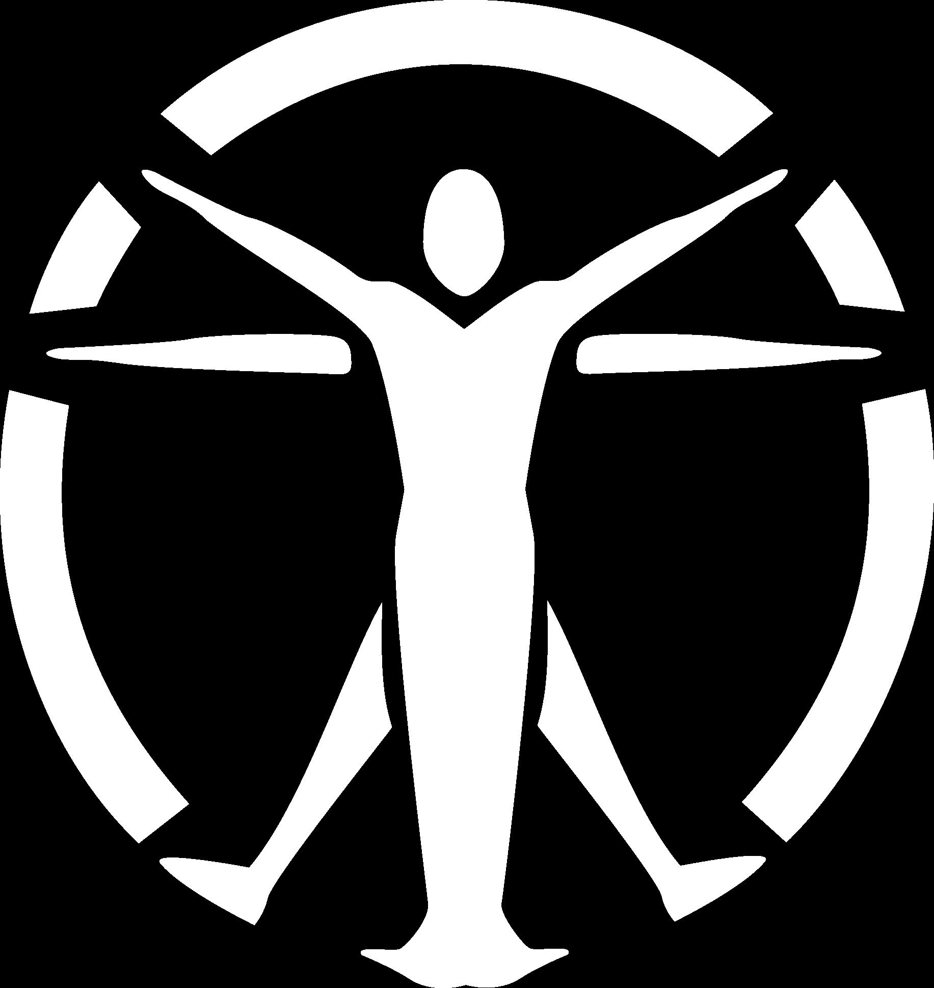 Institute Uniform Logo : Fallout.