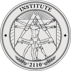 The Institute.