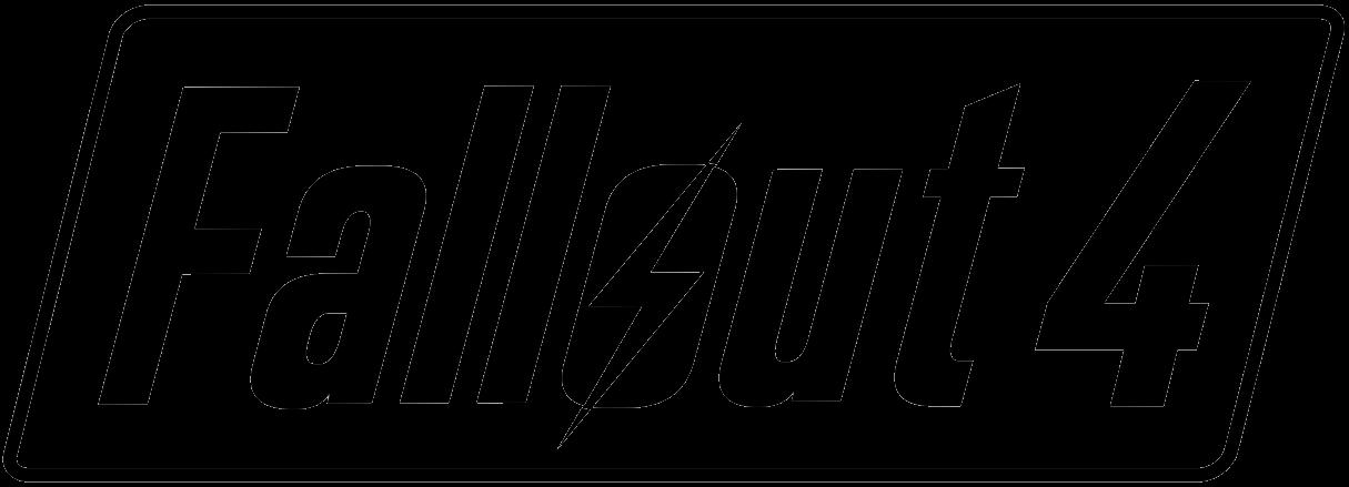 File:Fallout 4 logo.png.