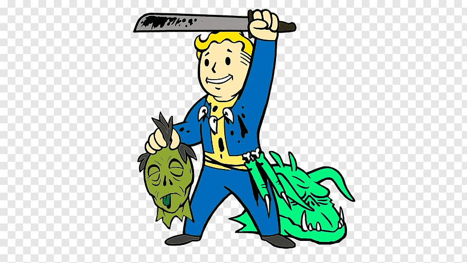 Fallout 76 Logo, Fallout 4, Fallout Shelter, Fallout 3.