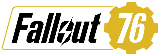 File:Fallout 76 logo.png.