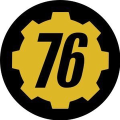 Fallout 76 game hotkeys ‒ defkey.