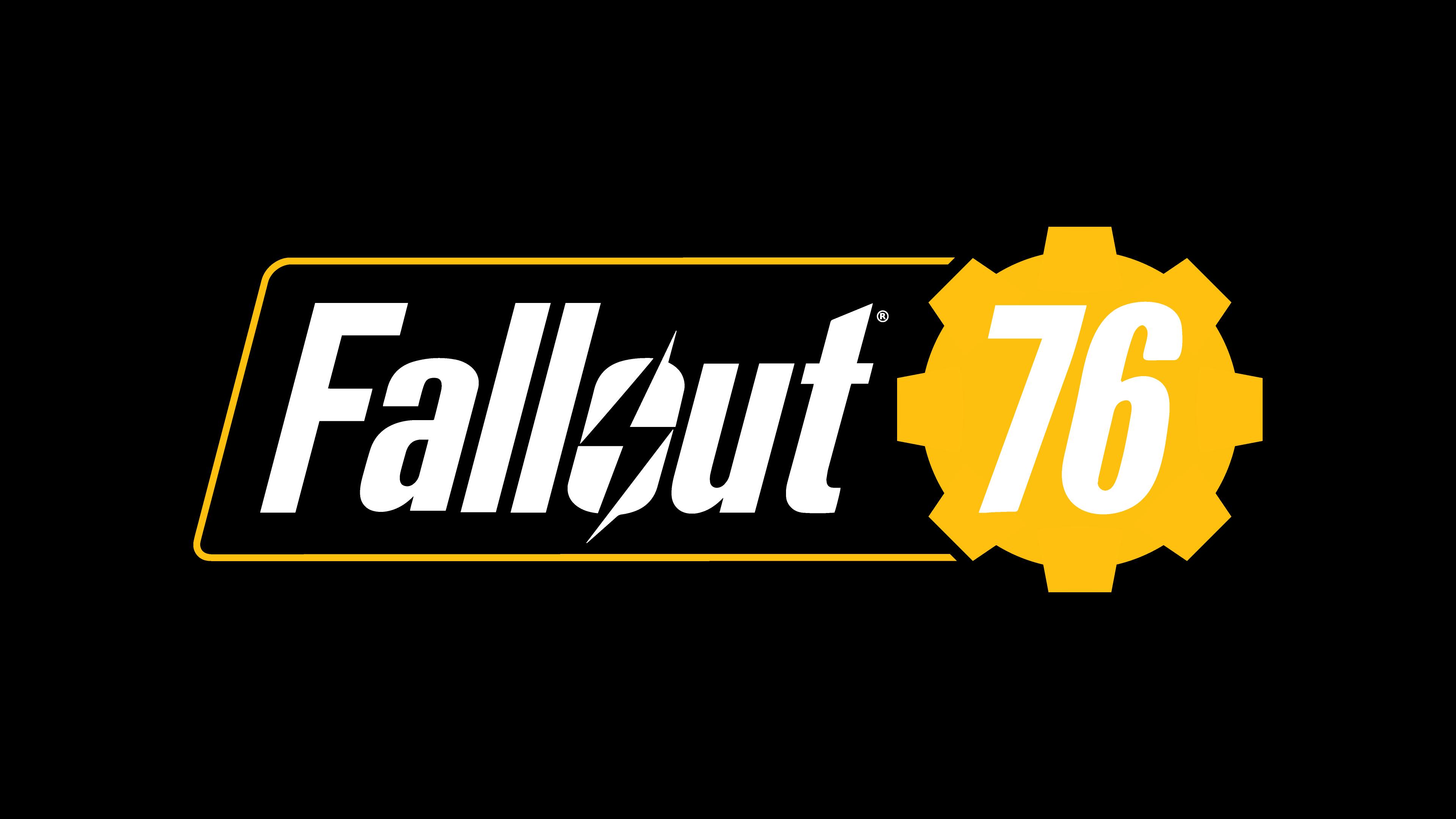 Fallout 76 Vector : fo76.