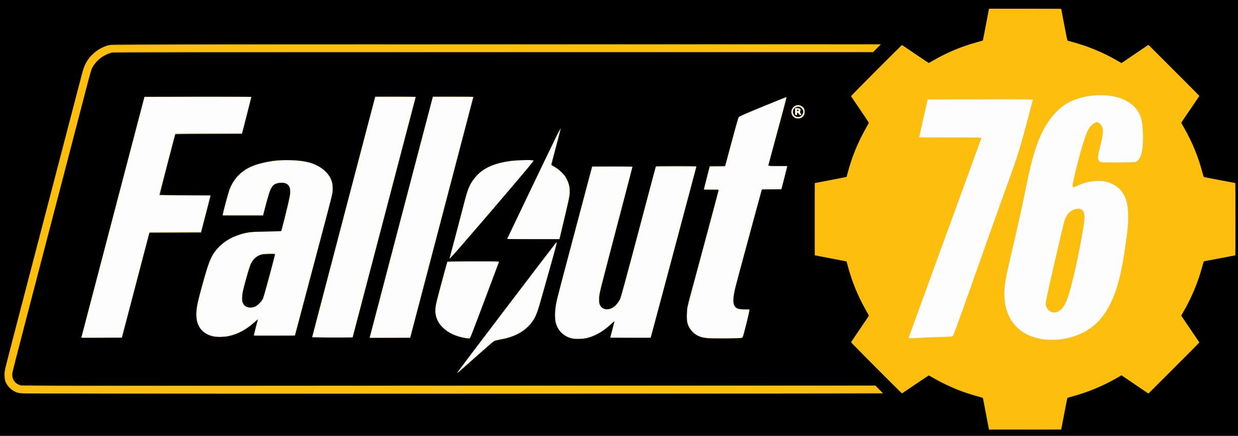 Fichier:Fallout76 logo.svg — Wikipédia.