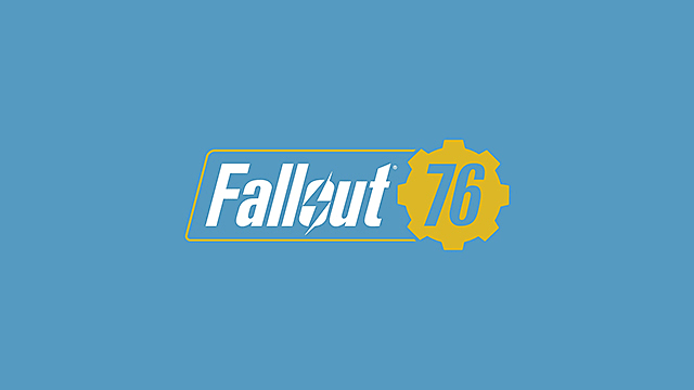 Fallout 76 Guide (Updated): Beta Start, Perks, Map Size, Multiplayer.