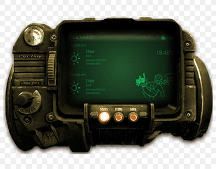 Fallout 3 Fallout 4 Fallout: New Vegas PlayStation 3, PNG.