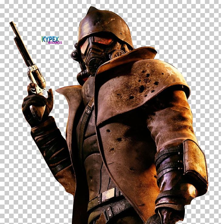 Fallout: New Vegas Fallout 3 PlayStation 3 Xbox 360 Oblivion PNG.