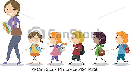 Follow Stock Illustrations. 15,384 Follow clip art images and.