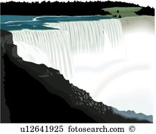Falls Illustrations and Clip Art. 45,953 falls royalty free.