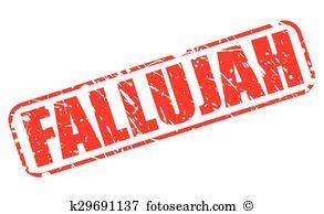 Fallujah clipart #19