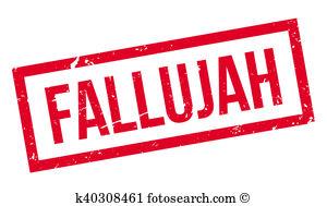 Fallujah Illustrations and Clip Art. 10 fallujah royalty free.