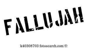 Fallujah Clipart Royalty Free. 11 fallujah clip art vector EPS.