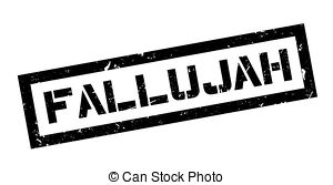 Fallujah Illustrations and Clip Art. 16 Fallujah royalty free.