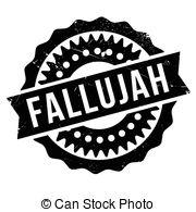 Fallujah Clipart Vector and Illustration. 12 Fallujah clip art.