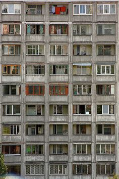 Photos and Apartments on Pinterest.
