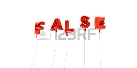 80 False Advertising Stock Vector Illustration And Royalty Free.