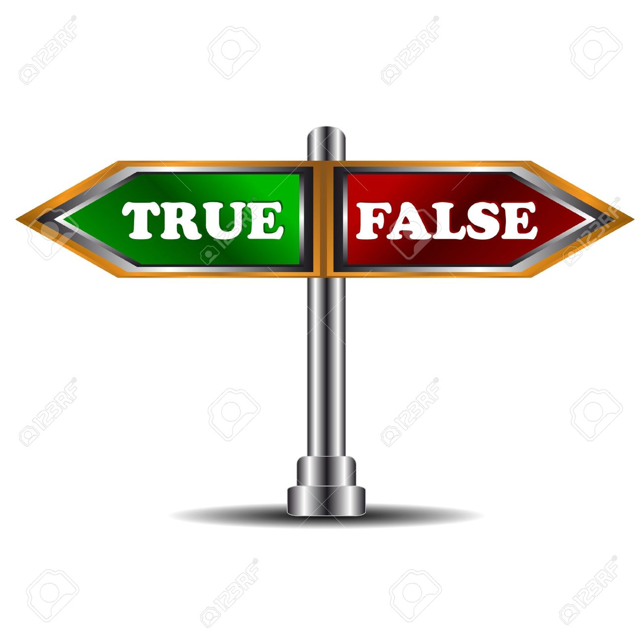 true false Can you tell truth from fiction test yourself with these four points for every question, plus five for the bonus if you get at least fifteen right (not counting the bonus), add another five points.
