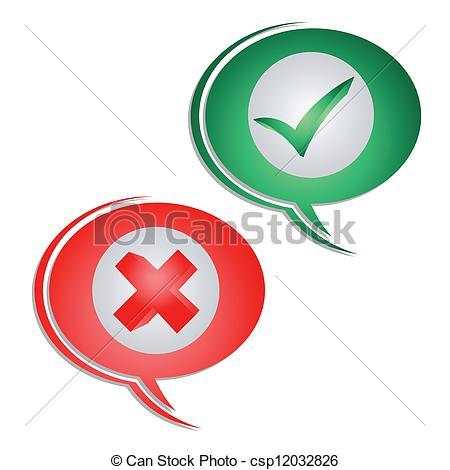 True or false Illustrations and Clip Art. 740 True or false.