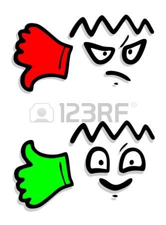 False Color Stock Photos Images. Royalty Free False Color Images.