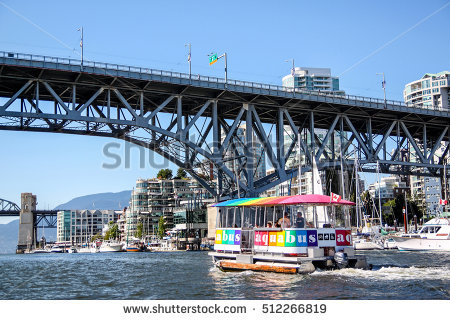 False Creek Stock Photos, Royalty.