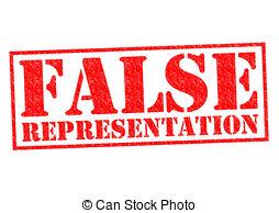 False Illustrations and Clip Art. 4,253 False royalty free.