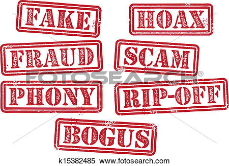 Fake Clipart Vector Graphics. 7,945 fake EPS clip art vector and.