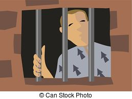 Imprisoned Illustrations and Clipart. 1,108 Imprisoned royalty.