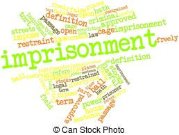 False imprisonment Illustrations and Clip Art. 6 False.