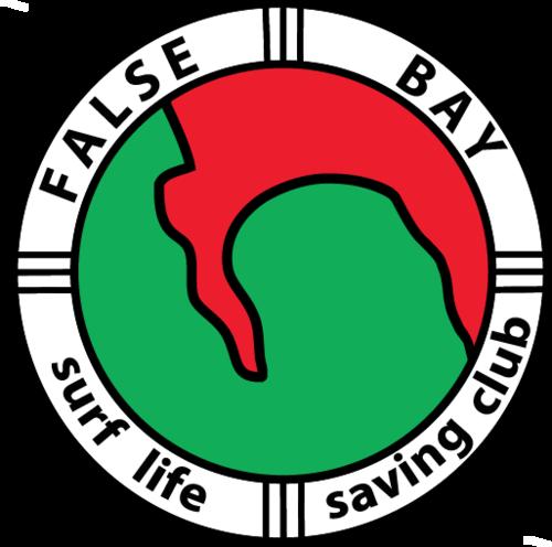 False Bay Lifesaving (@FBSLC).