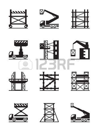 Falsework Stock Illustrations, Cliparts And Royalty Free Falsework.