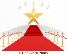 Fame Illustrations and Clipart. 6,257 Fame royalty free.