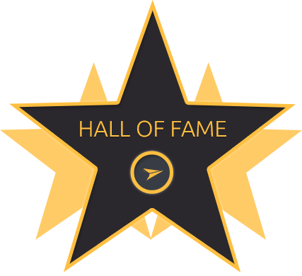 Download Hall Of Fame PNG Free Photo HQ PNG Image.