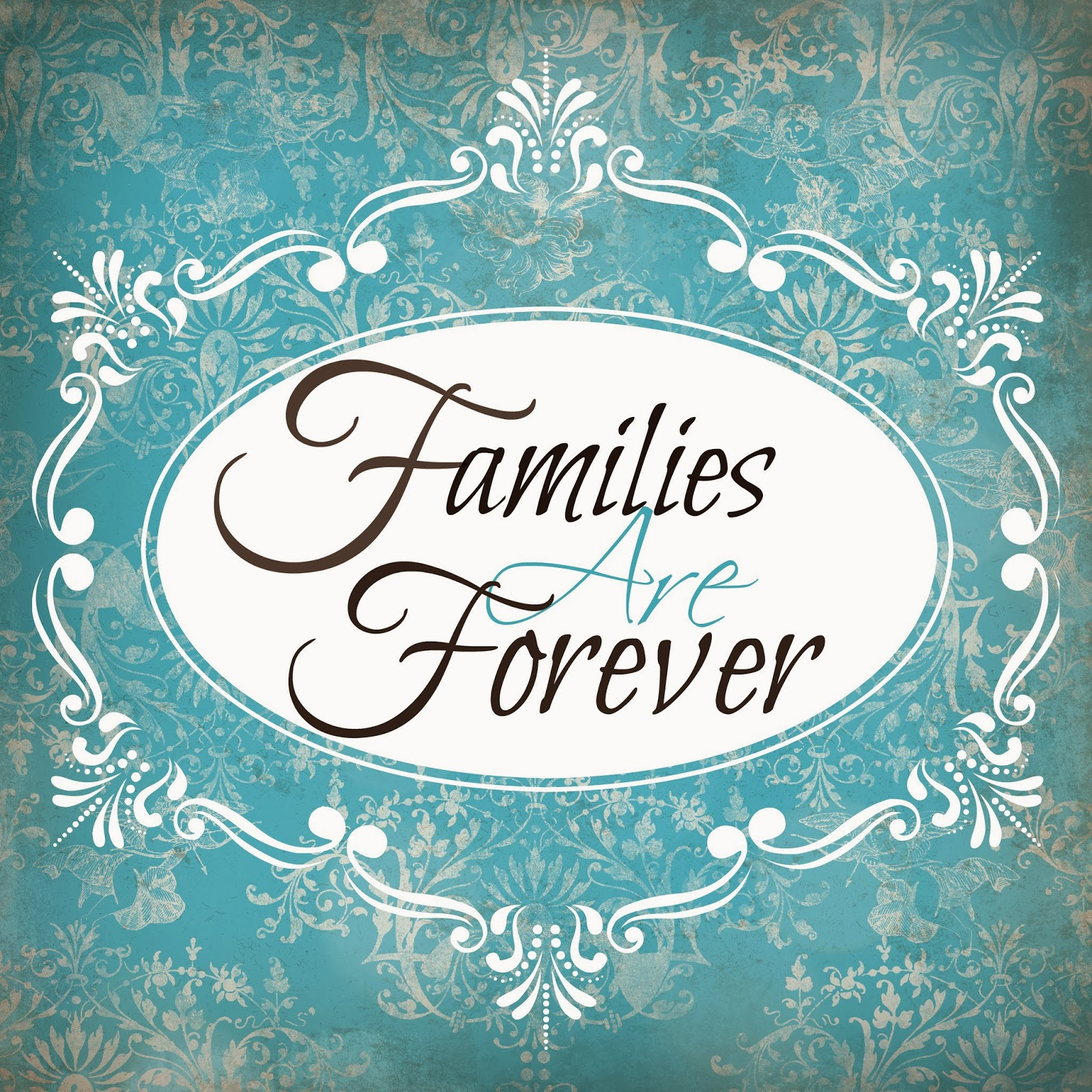 Family Is Forever Quotes Families Are Forever Clipart  Clipground