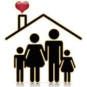 Family Clipart EPS Images. 97,341 family clip art vector.