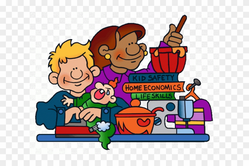 Economic Cliparts.