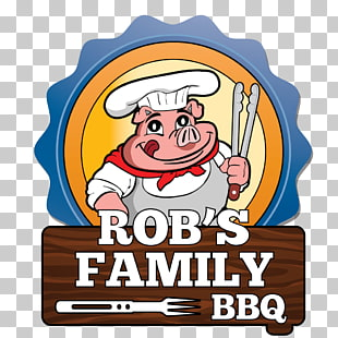 19 family Bbq PNG cliparts for free download.