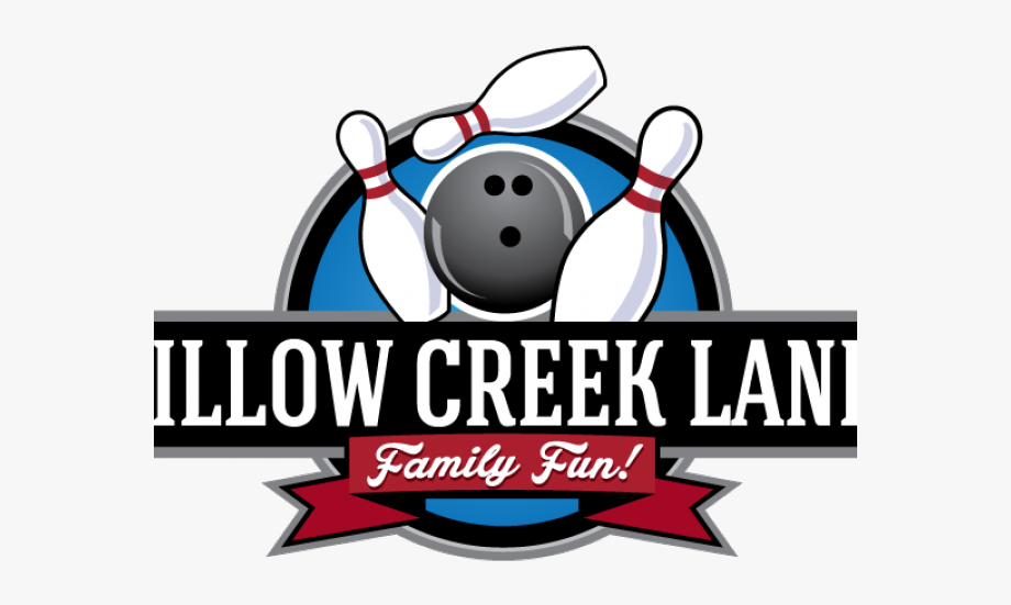 Bowling Clipart Family Fun Night.