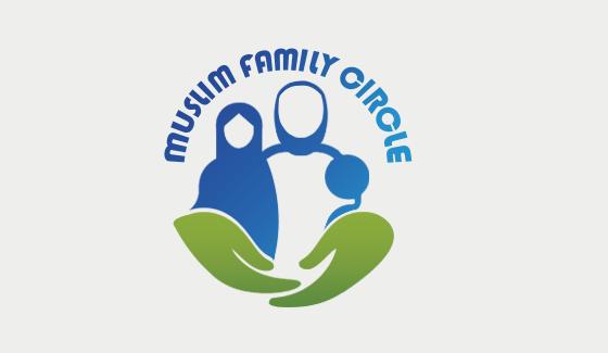 Muslim Family Circle.