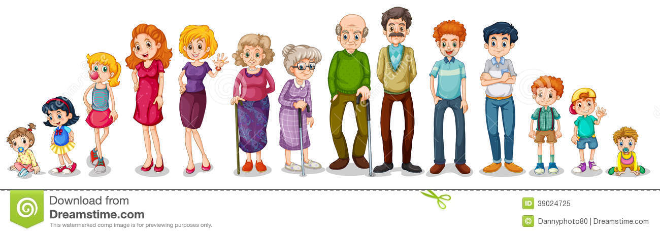 Family clipart images free.