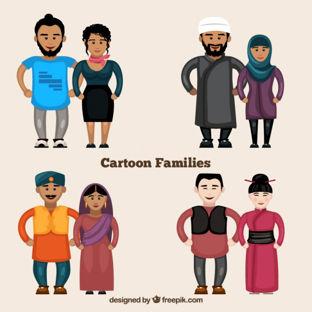 Muslim Vectors, Photos and PSD files.