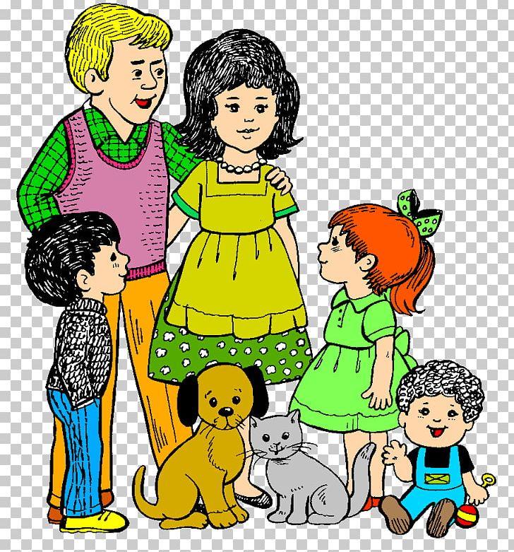 Open GIF Family PNG, Clipart, Artwork, Boy, Cartoon, Child, Clip.