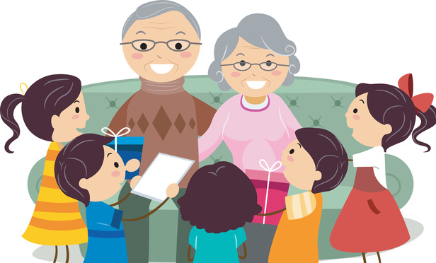 Free Grandparents Cliparts, Download Free Clip Art, Free.