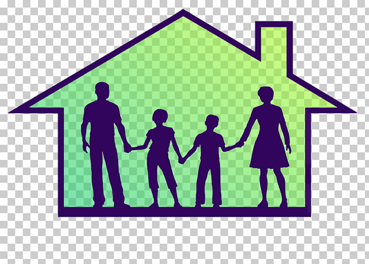 Family therapy Child Intimate relationship Counseling.